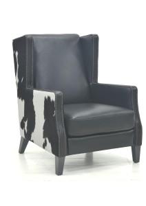 Henderson Chair-0003739