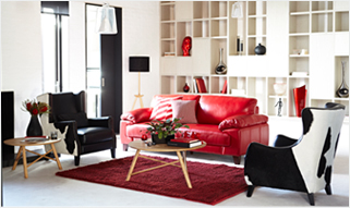 sectionPhoto_designTrends
