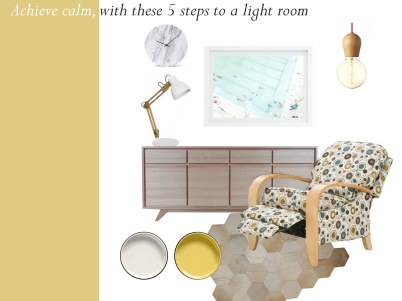 Lazboy Light Room_01_Australia