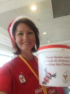 2015 Help Share the Love This Christmas Fundraiser (4)
