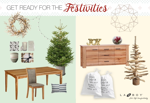 facebook-blog-festive-aus