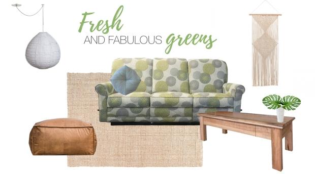 Roomie_Morgan_Greenery2017 - Fresh & fabulous